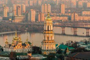 ARSED-Slide-Conference-Ukraine
