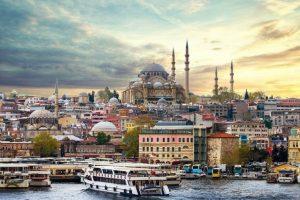 Conf-Istanbul-Slider