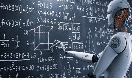 Intelligence Artificielle : du Passé au Futur