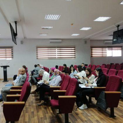 International Conference on Innovation –Qualitative & Quantitative Research- (ICIQQR)